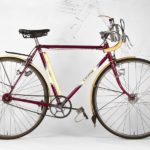Retro Review: a classic touring bike from 1950