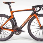 Bike test – Cipollini NK1K