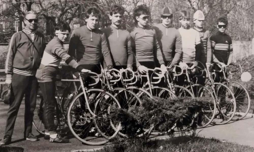 History  cycling b5f092dc1