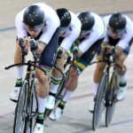 Oceania Championships: worthy of attention