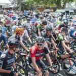 What's next for the NRS? A rider's perspective