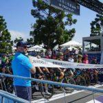 Pre-race comments: Deakin University Elite Women's Race