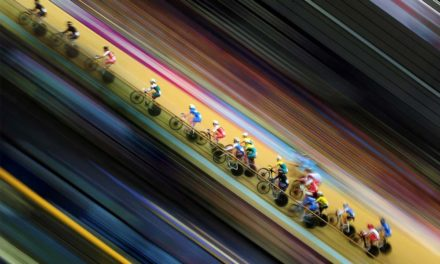 Commonwealth Games: Cycling Australia's focus on 2018
