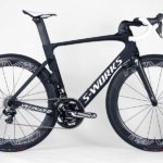 Bike Test: Specialized S-Works ViAS Venge (2015) RIDE70