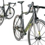 Bike Test: Fuji SL 1.1 (2015) RIDE70