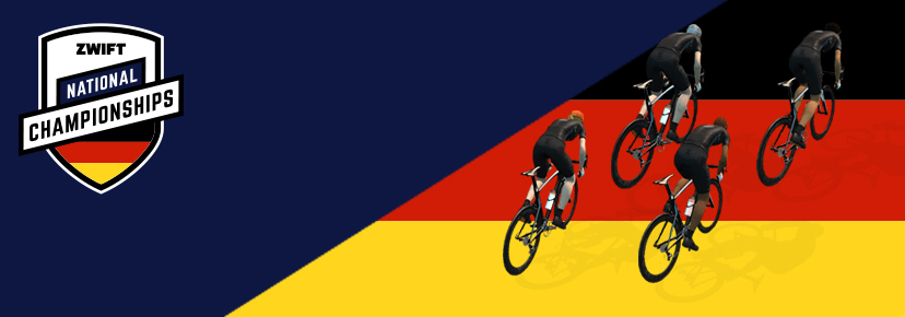 nc_germany_event_header