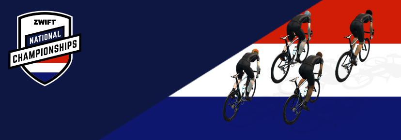 nc_netherlands_event_header