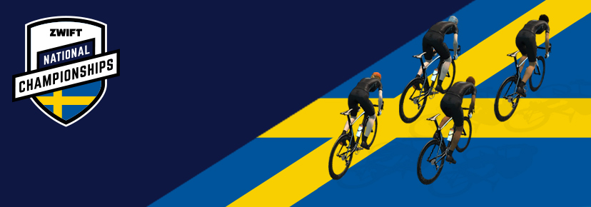 nc_sweden_event_header