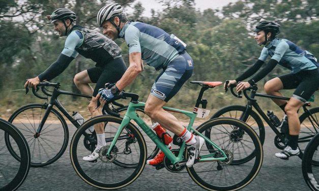 2019 dates for Cadel Evans Great Ocean Road Race