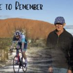 Riding for a cause: young onset dementia – by Nick Locandro