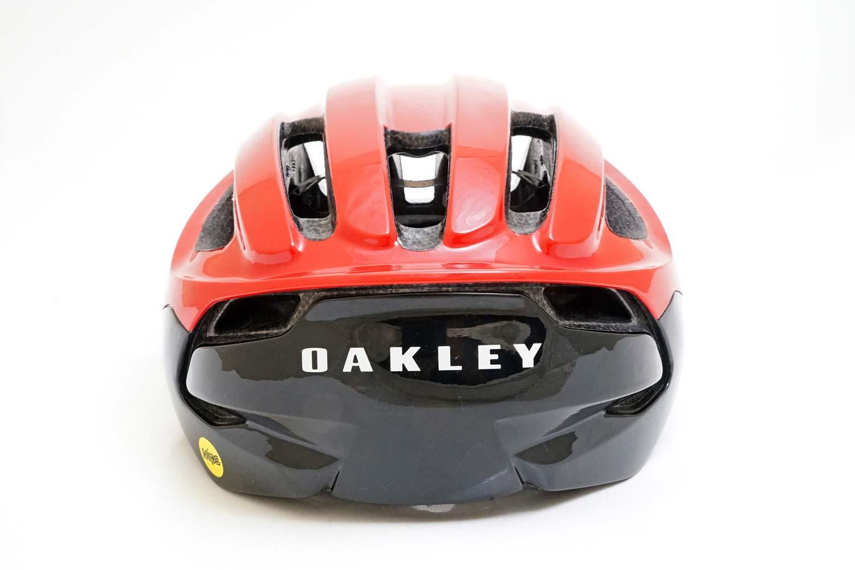 270ead391e433 Oakley Bicycle Helmet Release Date   Ash Cycles