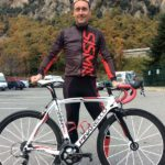 Bikes from the bunch – Andorra (part 4), Pinarello