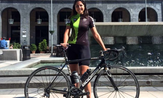 Bikes from the bunch – Italy (part 4), Goomah