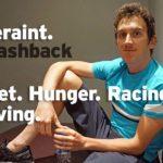 Geraint Thomas flashback (January 2016) – the switch to GC rider
