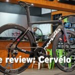 Bike review: 2019 Cervélo S5 – part 1, the unboxing