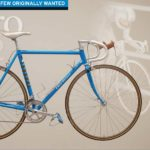 Retro Review: 1982 Koga Miyata – an aerodynamic revolution